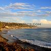 Laguna Main Beach_2014-09-16_4084.JPG