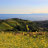 2017-04-17_Laguna_Top Of The World_3.JPG