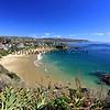 Crescent Bay_2012-10-15_0243.JPG