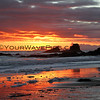 Crescent Bay Sunset_2010-12-22_0015.JPG