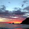 Crescent Bay Sunset_2011-02-13_8038.JPG