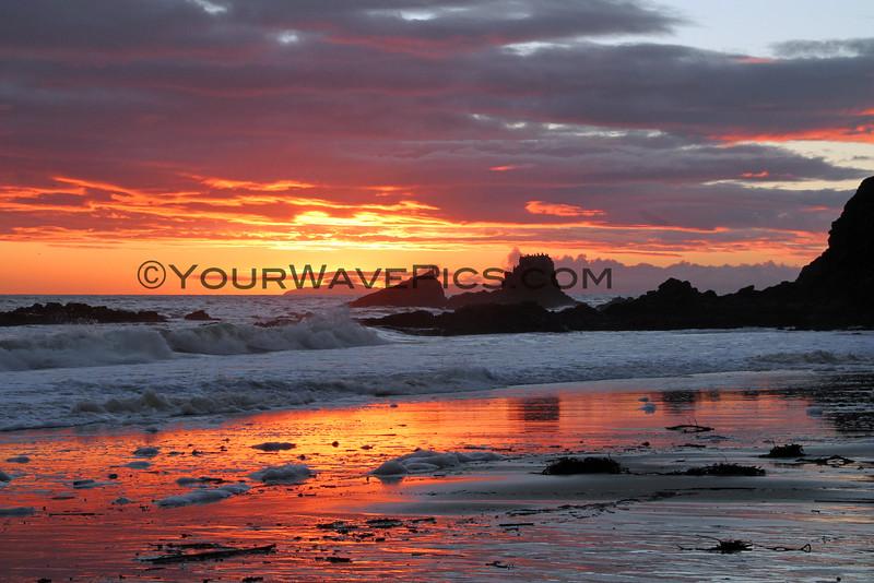 Crescent Bay Sunset_2010-12-22_0016.JPG