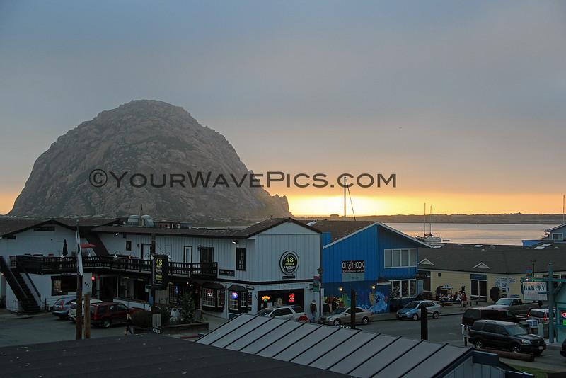 0652_Morro Bay sunset.JPG