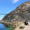 2478_2014-08-17_Morro Bay bike trail.JPG