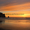 9800_Morro Bay Sunset_03-17-15.JPG