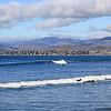2015-12-28_8488_Morro Bay.JPG