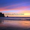 9815_Morro Bay Sunset_03-17-15.JPG