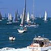 2016-04-22_Newport to Ensenada Boat Race_9479.JPG
