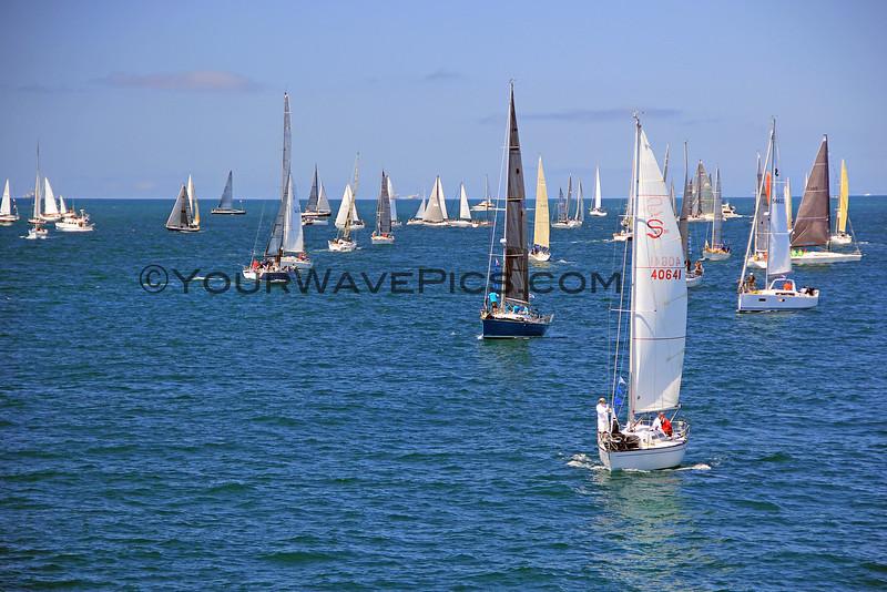 2016-04-22_Newport to Ensenada Boat Race_2032.JPG