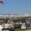 2010-12-30_Balboa Snow_0350.JPG