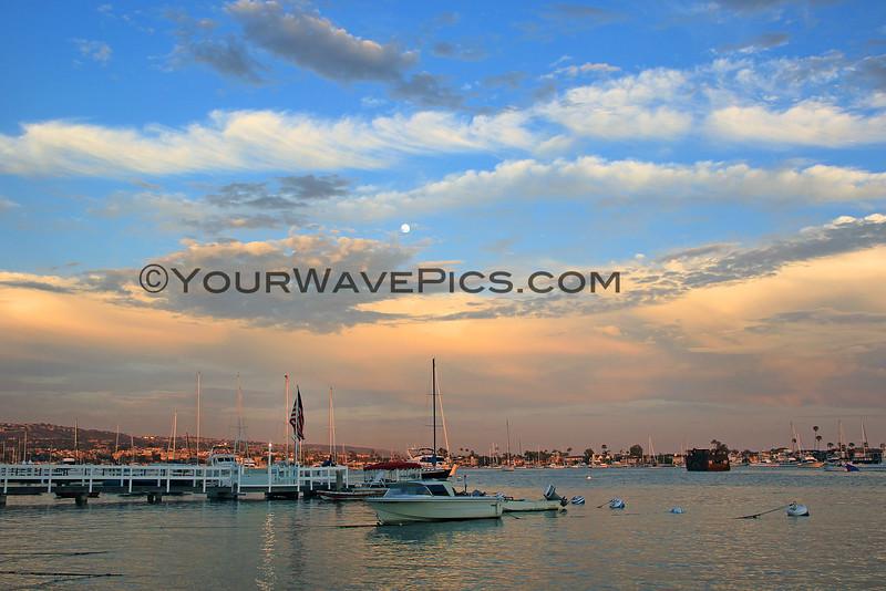 2016-06-18_Balboa Is Sunset_1.JPG