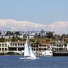 2011-02-27_Balboa Snow_8970.JPG