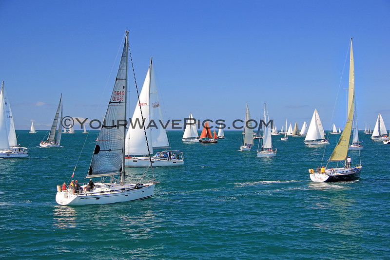2016-04-22_Newport to Ensenada Boat Race_2029.JPG