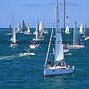 2016-04-22_Newport to Ensenada Boat Race_9476.JPG