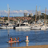 2021-01-30_Newport Harbor_2.JPG