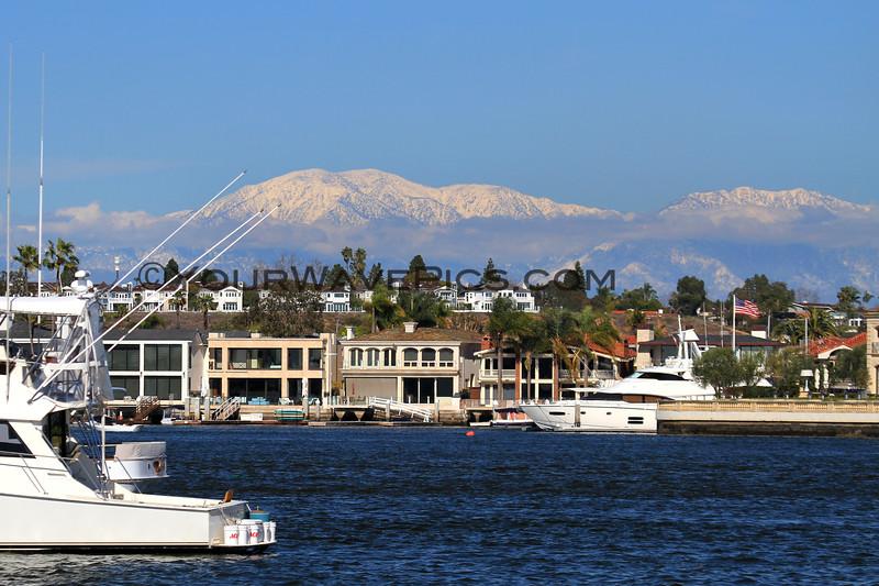 2021-01-30_Buena Vista Snow View_10.JPG