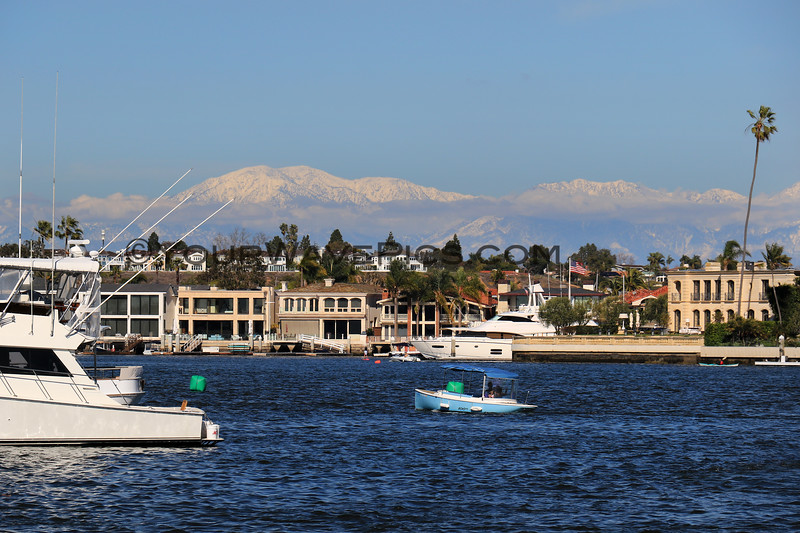 2021-01-30_Buena Vista Snow View_5.JPG