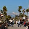 2021-01-30_Balboa Pier Snow View_1.JPG
