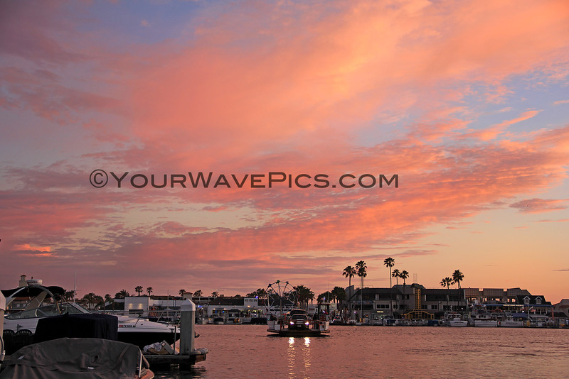 2016-06-18_Balboa Is Sunset_13.JPG