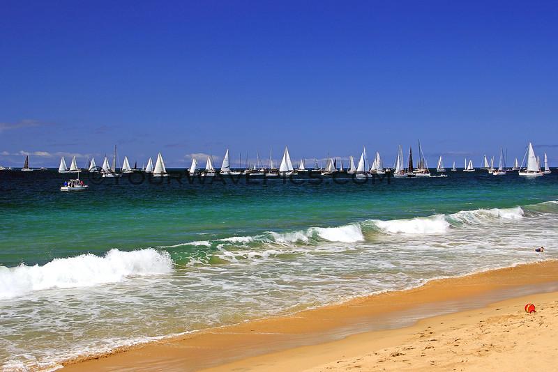 2016-04-22_Newport to Ensenada Boat Race_2019.JPG