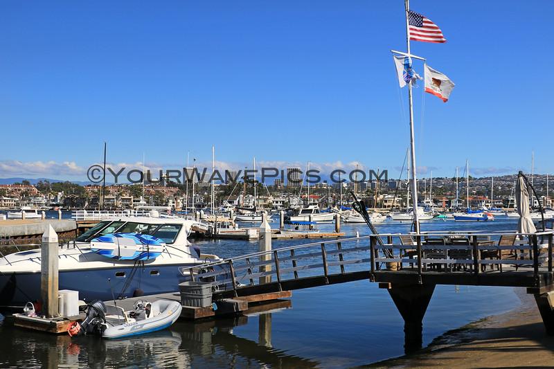 2021-01-30_Newport Harbor_1.JPG