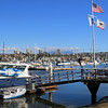 2021-01-30_Newport Harbor_1.JPG
