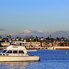 2018-12-07_Snow View_Buena Vista_3.JPG<br /> <br /> View of snow-covered mountains from Newport Peninsula's Buena Vista Blvd.