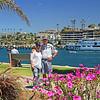2016-04-22_Newport Harbor_Marian_Tony_Wild Goose_2078.JPG