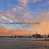 2016-06-18_Balboa Is Sunset_5.JPG