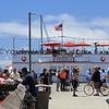 2016-04-22_Balboa Pier_Ruby's_9521.JPG