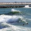 02-08-12_Seal Beach_2736