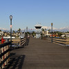 12-30-10_Seal Beach Pier Snow View_0414