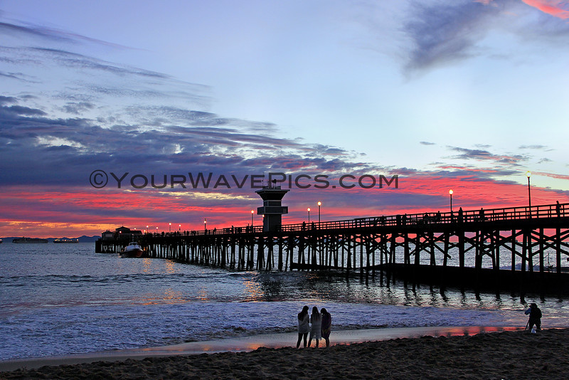 01-25-15_Seal Beach Sunset_8706.JPG