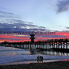 01-25-15_Seal Beach Sunset_8706.JPG