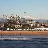 12-30-10_Seal Beach Pier Snow View_0416