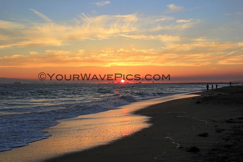 2016-06-17_Sunset Beach Sunset_7.JPG