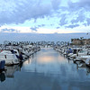 10-25-08_Huntington Harbor Marina_165