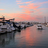 2016-06-17_Huntington Harbor Sunset_10.JPG