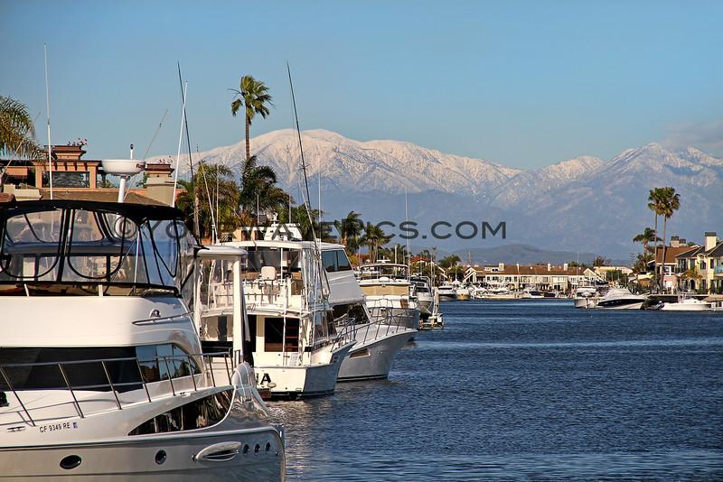 12-30-10_Sunset Beach Snow View_0389