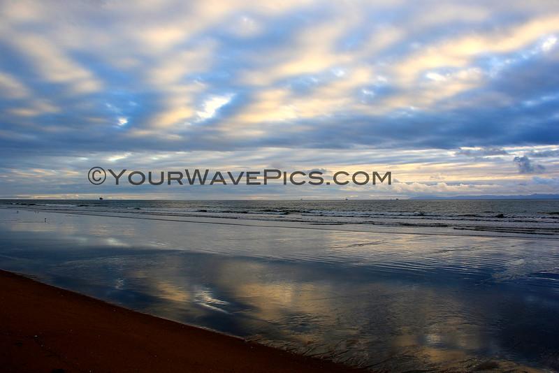 11-20-13_Surfside Sunset_1241.JPG