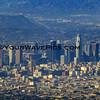 Los Angeles Skyline_P1000306.JPG