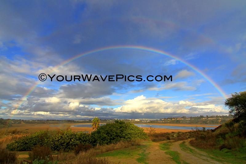 01-06-13_Back Bay Rainbow_6173.JPG