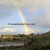 01-06-13_Back Bay Rainbow_6184-2079.JPG