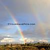 01-06-13_Back Bay Rainbow_6176-2076.JPG