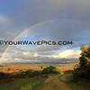 01-06-13_Back Bay Rainbow_6175.JPG