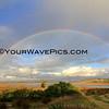 01-06-13_Back Bay Rainbow_6179.JPG