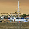 2018-08-09_Newport Harbor_Holy Fire smoke_2.JPG<br /> Smoke from a raging fire in Holy Jim Canyon brought color to the skies all over Orange County