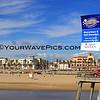 HB Pier Clouds_01-28-13_2756.JPG