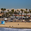 2019-12-27_HB Pier Snow Views_7.JPG