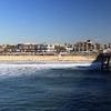 2019-12-27_HB Pier Snow Views_3.JPG